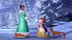 Winter's-Gift-1