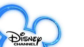 You're Watching Disney Channel Music (Bounce Era 3)