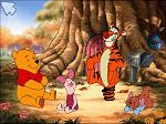 -Winnie-The-Pooh-Toddler-PC- 5