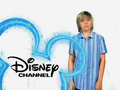 1. Dylan Sprouse ID (August 1, 2008-June 30, 2010)