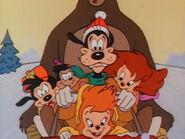 1992-goofy-christmas-03