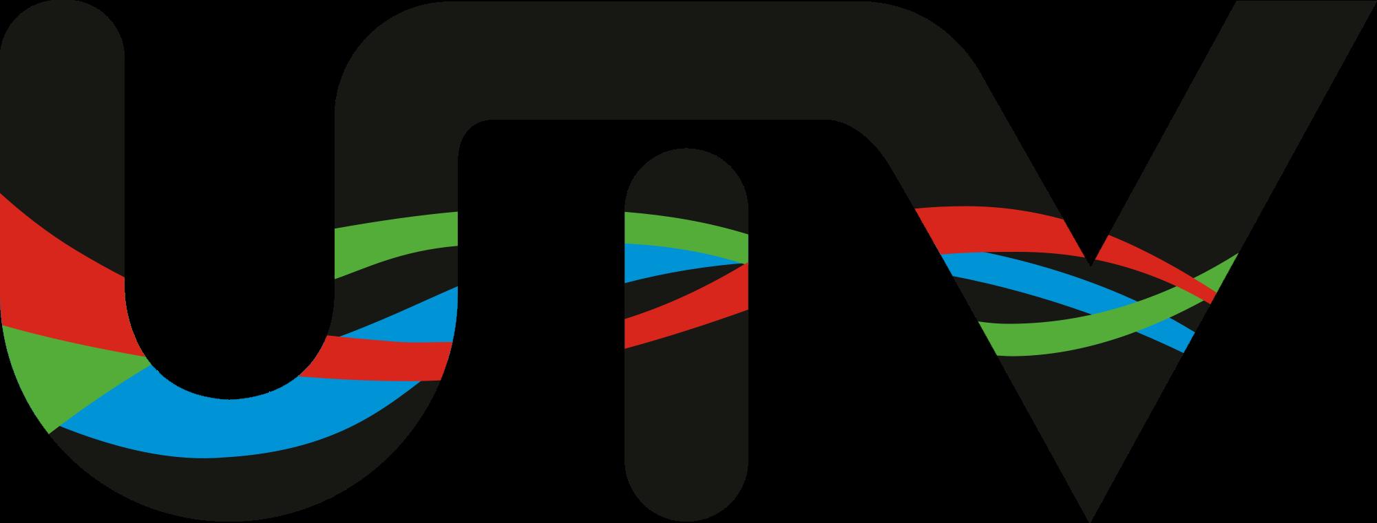 UTV Motion Pictures | Disney Wiki | FANDOM powered by Wikia