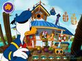 274536-disney-s-mickey-mouse-toddler-windows-screenshot-daisy-reminds.jpg