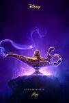 Aladdin2019 Teaser 1