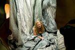 AliceInWonderland2010FilmingProcess9