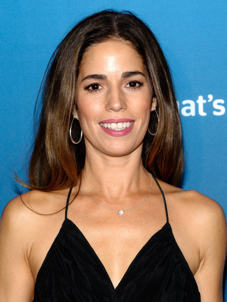 Image result for ANA ORTIZ