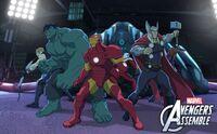 AvengersAssembleXD-