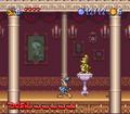 Bonkers (SNES) - Inside the mansion.png