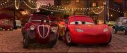Cars2-disneyscreencaps.com-6666