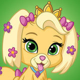 File:Character whiskerhaventales daisy 99a93d92.jpeg