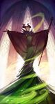 Curse of Maleficent 22
