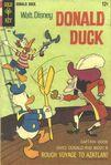 DonaldDuck issue 119