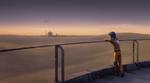 Ezra's-view-of-Captial-City