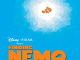 Finding Nemo - The Musical (Soundtrack)