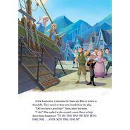 Frozen - Across The Sea Inside Resend 12-1332-500x500