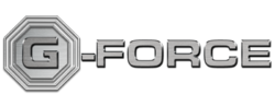 G-force-movie-logo