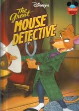 File:Great Mouse Detective 3rd Ed.jpg