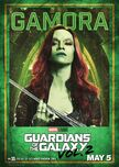 Guardians of the galaxy vol two ver7 xlg