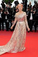 Helen Mirren 72nd Cannes Fest