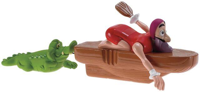 File:Hook&Tick-Tock Toy.jpg