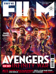 IW Total Film Cover