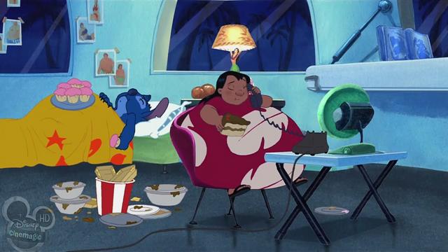 File:Lilo & Stitch- The Series Season 2 Episode 20896.png