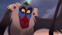 File:Lion-king-disneyscreencaps.com-278.jpg