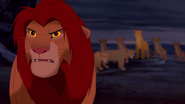 File:Lion-king-disneyscreencaps.com-8849.jpg