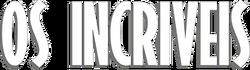 Logo dos Incríveis