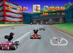 Mickey's Speedway USA2