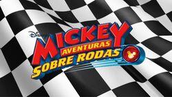 Mickey-aventuras-sobre-rodas