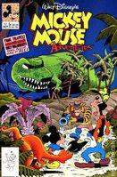 MickeyMouseAdventures DisneyComics17