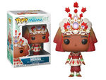 Moana Ceremony POP