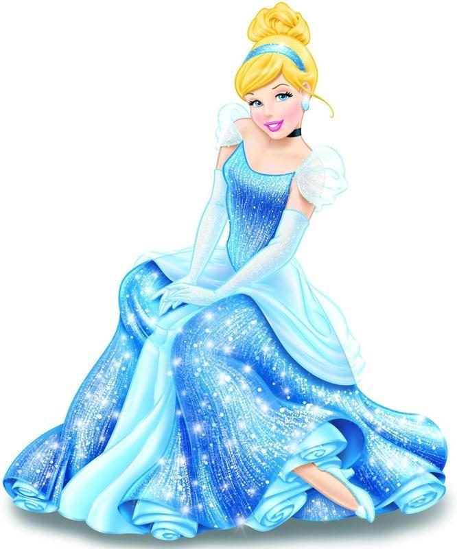 image new cinderella disney princess 30792546 666 800 jpg disney