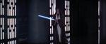 Obi-Wan-vs-Vader-3