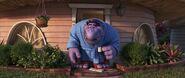 Onward - Troll Neighbor (Teaser)