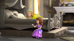 sofia the first pirated away part 2