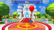 Roo Disney Magic Kingdoms Welcome Screen