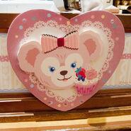 ShellieMay heart