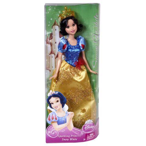 File:Snow White doll 2.jpg