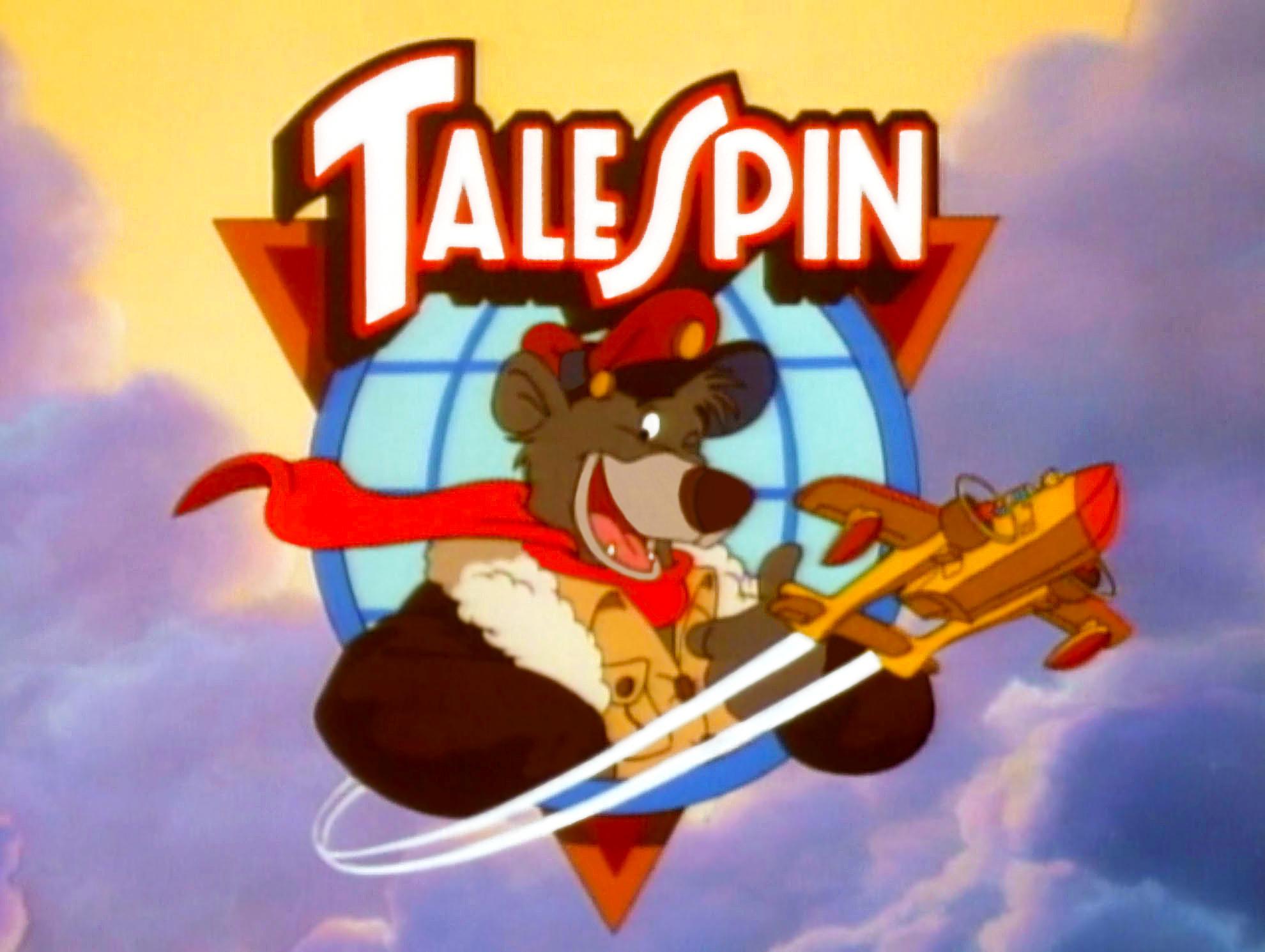 File:Talespin.jpg