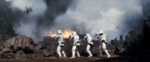 The-Force-Awakens-164