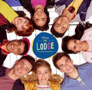 The Lodge2