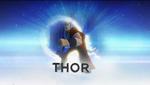 ThorDIPlaysetPromo