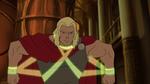 Thor ASW 13