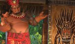 780x463-120916 moana-easter-eggs 2