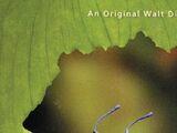 A Bug's Life (soundtrack)