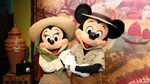 Adventurers-outpost-meet-mickey-minnie-1-9