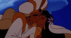 Aladdin3-disneyscreencaps.com-9219