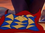 Aladdin vs Guards - Bad Mood Rising (3)